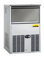 Machine à glaçons Nordcap SCE 40 L XSAFE