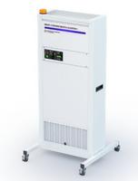 Purificateur d'air ambiant / Stérilisateur ambiant STERYLIS ULTRA 440