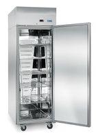 ISA Eiscreme-Lagertiefkühlschrank LABOR 70