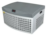 Nordcap Fasskühler Maschinenaufsatz FKM 1