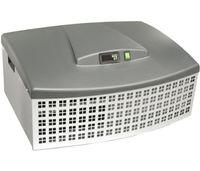Fasskühler Maschinenaufsatz FKM 1 PLUS 675x495x305mm