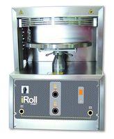 Moretti - Teigpresse iP 33 - iRoll