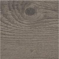 Tischplatte Topalit Classic Timber 70 x 70 Grau
