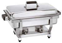 Chafing Dish 1/1 GN, T65