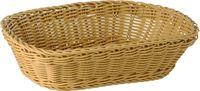 Corbeille à pain 50705