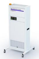 Purificateur d'air ambiant / Stérilisateur ambiant STERYLIS ULTRA 550