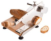 Trancheuse à pain 10-85