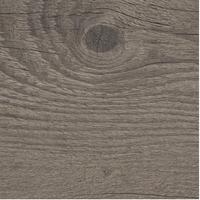 Tischplatte Topalit Classic Timber 800 x 800 mm - Grau