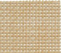 APS Tischset - beige 45 x 33 cm