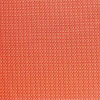 APS Tischset - orange  45 x 33 cm