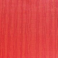 Tischset - rot