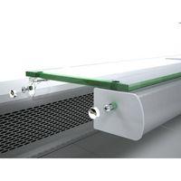Plancher intermédiaire en verre Sonder 300