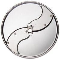Coupe-bande Dito Sama 4 x 4 mm - lavable au lave-vaisselle
