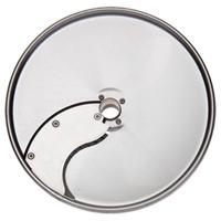 Coupe-bande Dito Sama 8 x 8 mm - lavable au lave-vaisselle