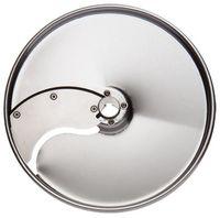 Dito Sama S-Messer Schneidscheibe 12 mm mit Druckbalken - spülmaschinenfest