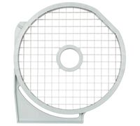 Grille à macédoine Dito Sama 12x12 mm - lavable au lave-vaisselle