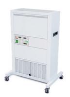 Purificateur d'air ambiant / Stérilisateur ambiant STERYLIS BASIC 750