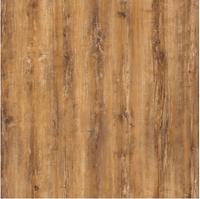 Tischplatte Topalit Classic Atacama 70 x 70 cm Kirsche