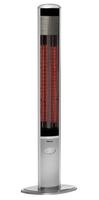 Chauffage Bartscher ST1800 E