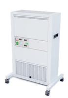 Purificateur d'air ambiant / Stérilisateur ambiant STERYLIS BASIC 950