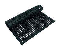 Gelenkschonende Fußbodenmatte, Bodenmatte, 152.5x91.5cm