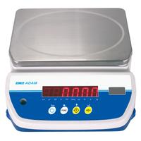 Aqua-Abwaschbare Waage / 4 Kg