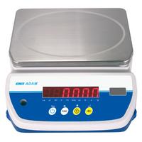 Aqua-Abwaschbare Waage / 8 Kg
