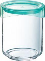 Luminarc Keep´n Jar Dose 110 cl mit Deckel - Auslaufartikel
