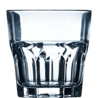 Verre à whisky empilable 16cl Arcoroc Granity FB16