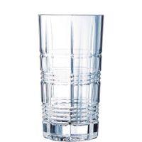 Arcoroc Brixton Longdrinkglas 45 cl