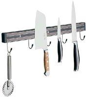 APS Magnet-Messerhalter  ca. 33 cm Länge, Breite 4 cm