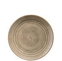 BONNA  Terrain Gourmet Teller flach 25cm