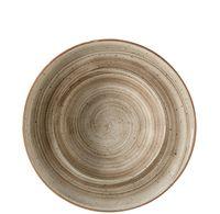 BONNA  Terrain Gourmet Teller tief 27cm