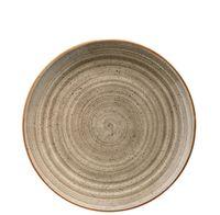 BONNA  Terrain Gourmet Teller flach 27cm