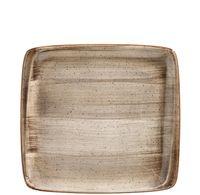 BONNA  Terrain Moove Platte 27 x 25cm