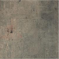 Plateau de table Topalit Smartline Concrete 800 x 800 mm- Gris foncé