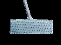 Blauer Fettfresser - Mop
