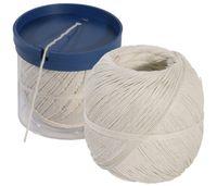 Bratenschnur 150 m im Spender Baumwolle
