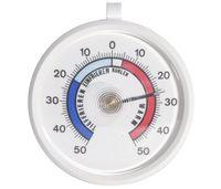 Thermomètre pour chambre froide -50°C à +50°C