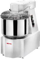 GAM Teigknetmaschine C10 230V