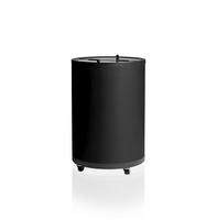 Getränkekühltruhe CC 77 Black
