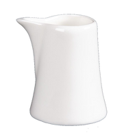 Lumina Milchkännchen oval 5,5 cl