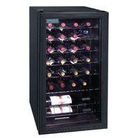 Weinkühlschrank Polar 28 Flaschen