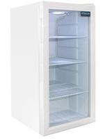 Réfrigérateur à boissons Polar 88l
