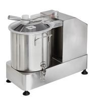 Cutter Eco 12 litres