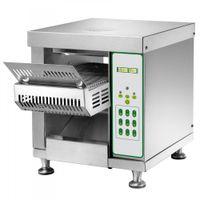 Fimar Toaster CVT1