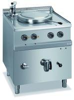 Elektro-Kochkessel Dexion Serie 77 - 50 Liter