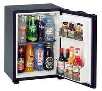 Mini-Bar Dometic Profi 3000