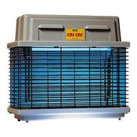 Cri-Cri Insektenvernichter, Kunststoff, 320qm Aktionsradius