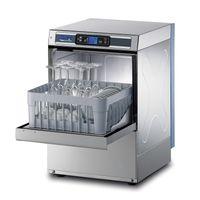 Gläserspülmaschine GAM by KRUPPS 350/27 PSE 230V - B-Ware 01